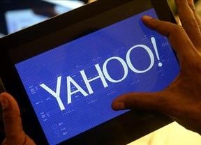 Yahoo tendrá su propio portal de vídeos para competir con Youtube