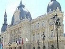 El Ayuntamiento de Cartagena recoge 2.000 litros de aceite usado en más de 30 puntos del municipio durante 2010