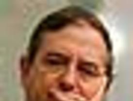 En Campeche llevará a la gubernatura local a Fernando Ortega Bernés,  la coalición  del  PRI con Nueva Alianza