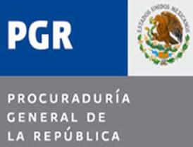 De Nigris, descartado para el Monterrey-Chivas