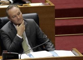 Fabra promete 400.000 nuevos empleos en la próxima legislatura