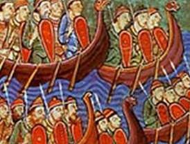 El ADN europeo llegó a América mucho antes que Colón