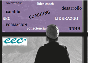 5 preguntas clave sobre el entrenamiento en coaching ejecutivo