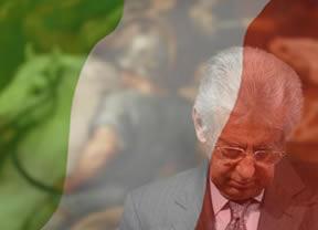 Y ahora, Italia es la siguiente: los mercados se quieren cobrar una nueva víctima