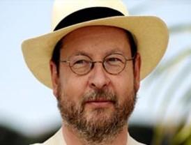 Lars Von Trier promete no hablar más en público