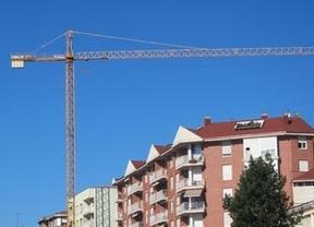En España existen más de tres millones de viviendas vacías, según el Gobierno