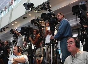 El Consejo de Europa se opone a las ruedas de prensa españolas sin preguntas