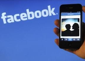 La publicidad móvil dispara los resultados de Facebook