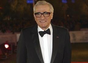 El director Martin Scorsese dirigirá 'The Snowman', protagonizada por Jude Law