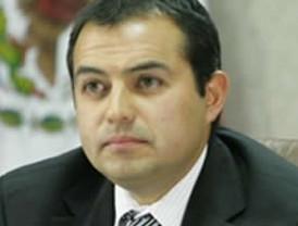Asambleístas se suman a la campaña de Ernesto Cordero