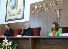 El arzobispo de Toledo invita a los españoles a