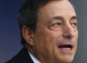 'Una voz desde el mercado': Movimientos en los bancos centrales