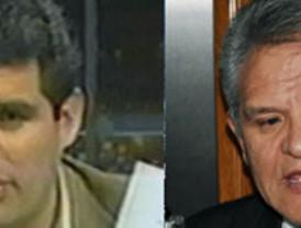 El Defensor del Pueblo y el periodista John Arandia son convocados a declarar