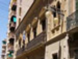 El Ayuntamiento de Jumilla redacta las bases que regirán el Banco Municipal de Alimentos