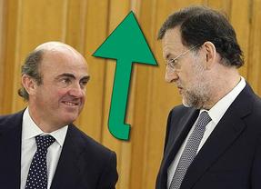 Golpe de realidad del Eurogrupo a España: las previsiones no son todavía 'nada halagüeñas'
