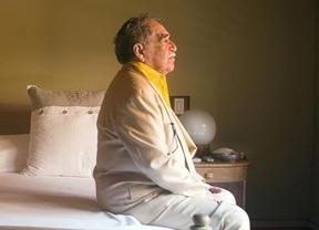 Se marchó Gabriel García Márquez: adiós a uno de los premios Nobel de Literatura más queridos y apreciados