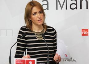 El PSOE denunciará a la Defensora del Pueblo revisiones 'ilegales' de la Junta a los dependientes