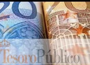 El Tesoro vuelve a cumplir con lo esperado: coloca 5.030 millones en bonos a tipos más bajos