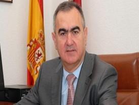 Concedidos a la Región de Murcia un total de 237.117 euros para programas ganaderos y de desarrollo rural