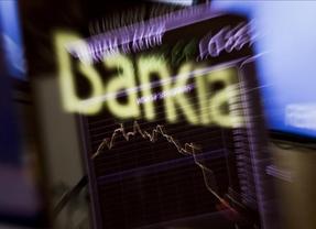 Condenan a Bankia por