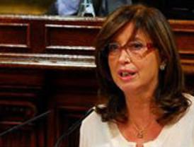 Catalunya reconeixerà com a autoritat pública a tots els professors