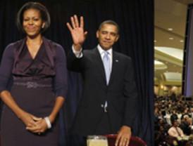 Reforma migratoria es esencial: Obama