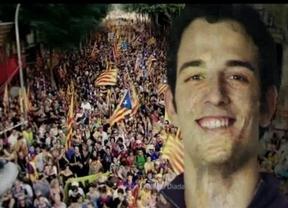 La oposición catalana no se conforma con la retirada del vídeo; también quiere que haya dimisiones