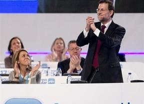 Los populares se 'darán prisa' con la reforma financiera y apoyarán la reforma laboral