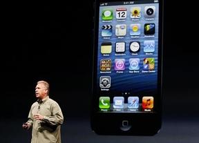 iPhone 5: Vea los detalles y las principales novedades