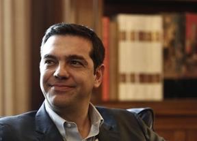 Las sanciones a Rusia causan las primeras 'tiranteces' de la UE con el gobierno de Syriza