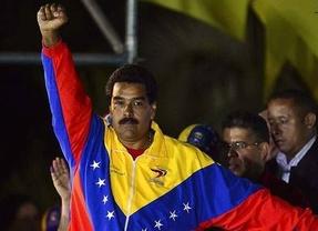 Elecciones Venezuela: Venezuela y América Latina seguirán atados al chavismo por una victoria mínima de Maduro