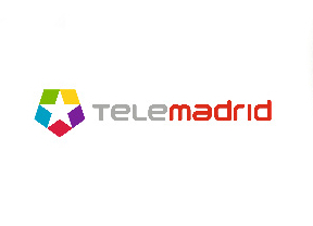 Los nacionalistas catalanes invitan a cerrar 'Telemadrid'