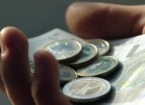 Problemas de financiación: las ayudas a los Autónomos cayeron 4.500 millones en Noviembre