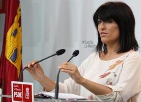 PSOE: La Junta