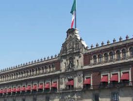 La Bolsa Mexicana de Valores cierra este viernes en negativo 1.92%
