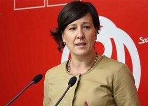 El PSOE dice que recuperará la financiación de la UCLM si gana las próximas Elecciones
