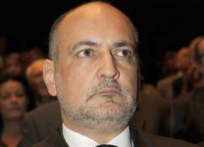 El presidente del Tribunal Constitucional... donante y afiliado del PP