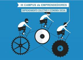 Los emprendedores tienen una cita en San Fernando de Henares