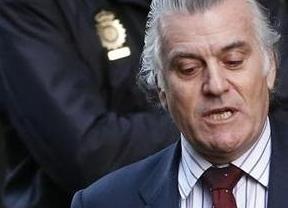 Terremoto en el PP: Bárcenas se lo contó todo a Pedro J. antes de entrar en prisión