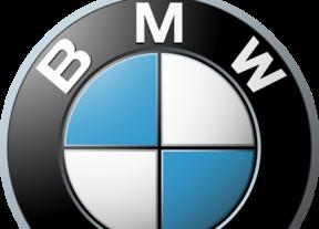 BMW lidera el mercado premium mundial en 2014