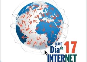El Día de Internet 'nacido' en España cumple su séptimo aniversario