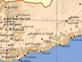 Transiciones árabes: Los obstáculos a las reformas árabes I