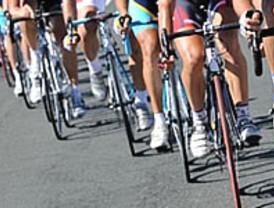 La Vuelta anuncia que pasará por el País Vasco justo tras el anuncio de tregua de ETA