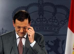 Ni los recortes más duros tranquilizan a la banca: Goldman Sachs no cree que España cumpla los objetivos de déficit