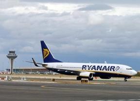 Los españoles se deciden por vuelos 'low cost' estas vacaciones