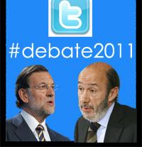 En Twitter no se habla de otra cosa... El debate inunda los timeline