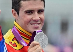 ¿Cuánto cuesta cada medalla olímpica a los españoles?
