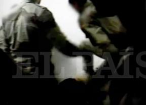 El debate sobre los supuestos soldados españoles torturadores de Irak... acaba en rifirrafe PP-PSOE