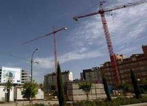 Casi 60.000 españoles perdieron su vivienda por la crisis en 2011