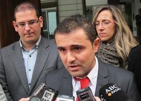 El alcalde de Tembleque pide a Cospedal que no cierre las urgencias nocturnas